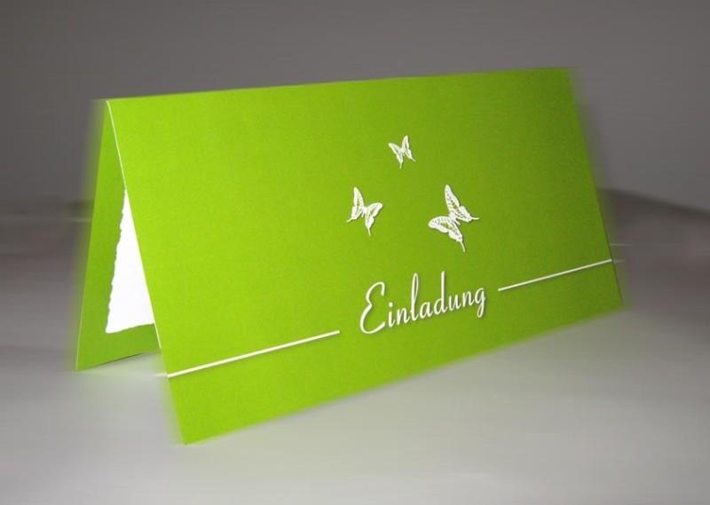 Schön Eintrittskarten Drucken Einladungskarte, Konfirmation, DIN Lang  Einladungskarte ...